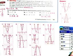 worksheets for all and share free on algebra i help solving quadratic equations