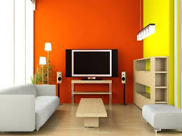home colour schemes interior brown house color combinations interior home colour schemes with