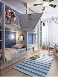 nautical decorating ideas home 24 awesome nautical home decoration ideas decorating beach and