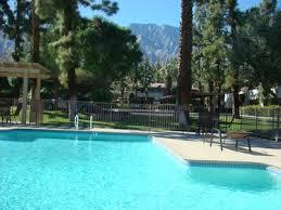 top 50 palm springs villas i palm springs vacation rentals vrbo