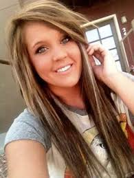 hair styles brown on botton and blond on top pictures of it pictures on blonde with black underneath hairstyles cute