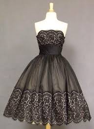 rochii vintage rochii vintage yahoo image search results haine si bijuterii