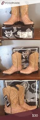 not s boots size 11 nib cowboy boots size 11 brand caiman size 11 one of a