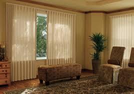 window treatments sliding glass doors ideas ideas for window