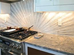 kitchen backsplash ideas cheap pinterest clever storage 56