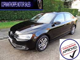 used volkswagen jetta 2012 for sale motors co uk