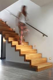 welche treppe fr kleines strandhaus uncategorized schönes welche treppe fur kleines strandhaus und