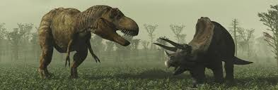 dinosaurs facts u0026 summary history