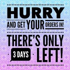 buy a yearbook only three days left to buy a yearbook order soon wood river