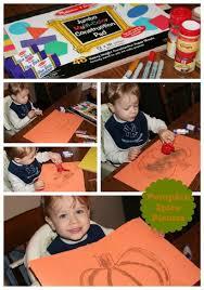 5 fun fall kids activities before winter comes melissa u0026 doug blog