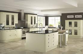 kitchen design range