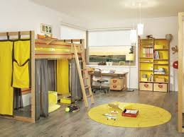toddler bed toddler boy bedroom paint ideas design decor
