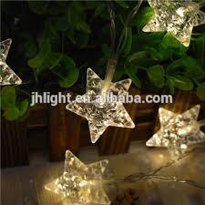 everlasting glow led lights led battery star fairy lights everlasting glow led light strings
