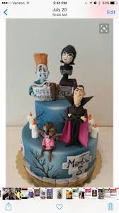 Halloween Cakes For Birthdays by 75 Best Halloween Cakes Images On Pinterest Halloween Cakes