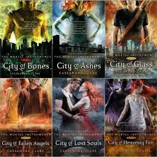 quotes about reading cassandra clare in what order should i read cassandra clare u0027s shadowhunter book
