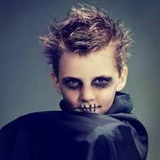 Halloween Kid Makeup by Zombie Halloween Costumes For Kids Kids U0027 Halloween Costume
