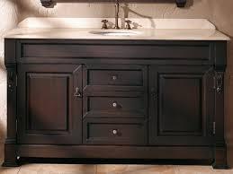 lowes bathroom vanity and sink bathroom cabinets and vanities 60 inch vanity single sink 21 in