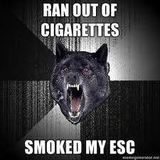 Rc Car Meme - rc related memes rcu forums