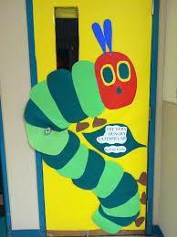 images about christmas classroom doors on pinterest door
