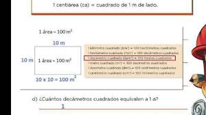 desafio matematico primaria pagina 154 matematicas de 5to 2 0 pags 102 103 104 105 106 107 y 108 2015