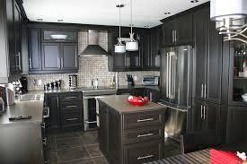 decoration interieur cuisine cuisine décoration rive sud design intérieur décor surfaces