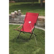 pride family brands folding hammock chair zd 703 r do it best