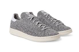 best deals black friday 2017 converse 22 post black friday deals you u0027ll actually want to buy