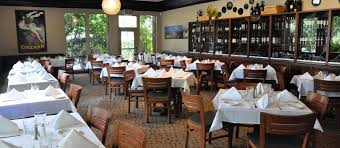 beautiful restaurants with private dining rooms in sacramento 15