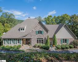 european style houses european style homes for sale in the greenville area