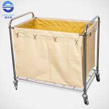 Ideas For Laundry Carts On Wheels Design Ideas For Laundry Carts On Wheels Design 20309
