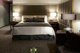 prix d une chambre d hotel le prix des chambres d hôtels en hausse de 3 dans le monde nouvelles
