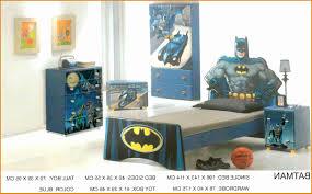 batman bedroom furniture elegant fascinating batman bedroom set 51 home interior decoration