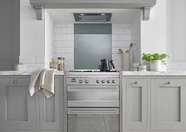 kitchen tiling ideas tile trends ideas style inspiration topps tiles