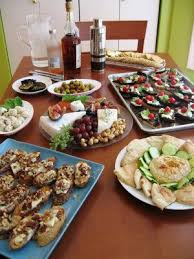 135 best party food buffets images on pinterest savory snacks