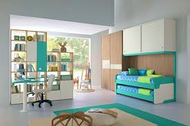 decoration chambre fille ikea déco chambre fille vert pistache 75 montpellier 21090227 velux