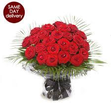 sending flowers internationally how to send flowers internationally uk style by modernstork