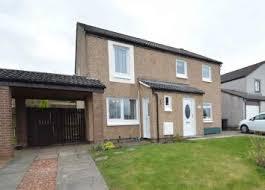 2 Bedroom House For Sale 2 Bedroom Houses For Sale In Hamilton South Lanarkshire Zoopla