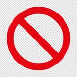 no smoking sign transparent background no smoking prohibiting sign stock image and royalty free vector