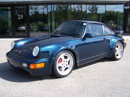 urban outlaw porsche redo the urban outlaw rennlist porsche discussion forums