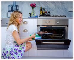 the kitchen movie something u0027s cookin u0027 in the kitchen u2014 bondi baker