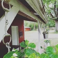 Equestrian Home Decor Ideas For Creating Unique Equestrian Decor And Home Design Part