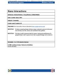 Characteristics Of Living Things Worksheet Middle 378145196010 Present Tense Worksheets For Grade 4 Word Social