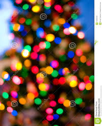 best image of christmas ornament photography all can download