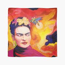 100 frida kahlo home decor home decor here u0027s how you