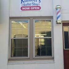kinnneer u0027s barber shop home facebook