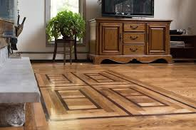 newark hardwood floor patterns family room traditional with medium