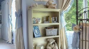 Curtains Nursery Boy by Curtains Amiable Baby Boy Blue Nursery Curtains Popular Light