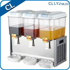 Home Beer Dispenser Drink Dispenser Portable Drink Dispenser Portable