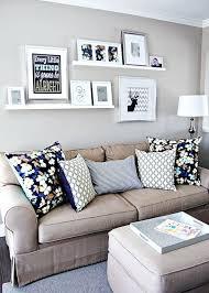 Home Decorating Ideas On A by Home Decor Budget U2013 Liwenyun Me