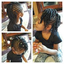 little boys braided hairstyles with tapered edges cute cornrow hairstyle babygirl s hair pinterest cornrow